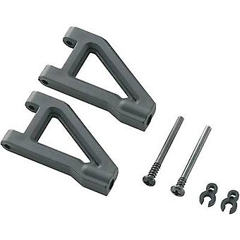 Reely 12007 Spare part Upper wishbone (front)
