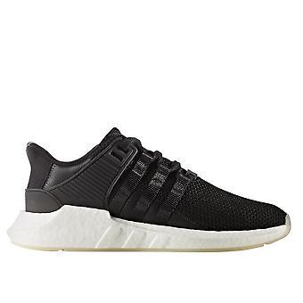 Adidas Eqt Support 9317 Core Black BZ0585 Universal alle Jahr Männer Schuhe