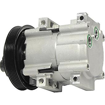 UAC CO 101610C Airco Compressor
