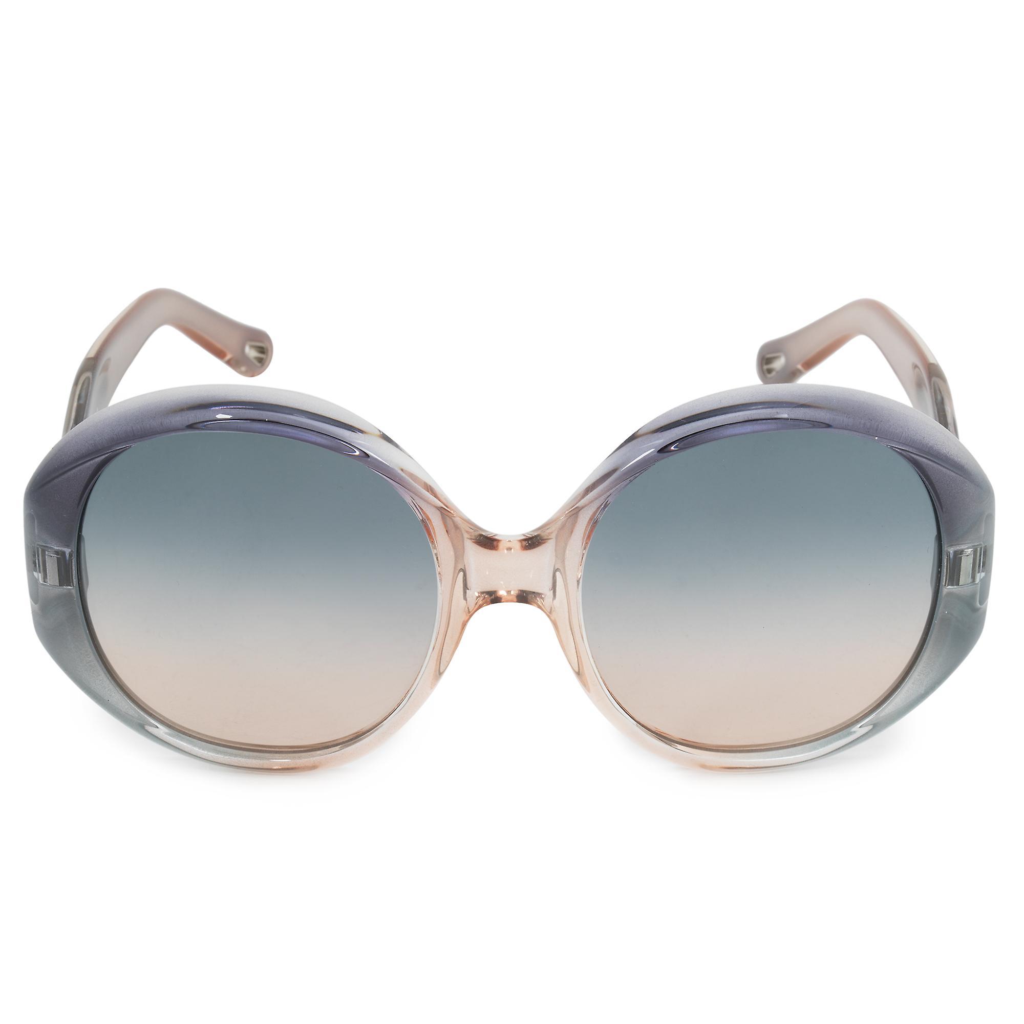 Chloe Oval solbriller CE732S 037 57