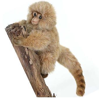 Hansa Marmoset Pygmy (20cm)