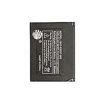 BlackBerry 6510, 7510, 6210, 6230, 6710, 6750, 7210, 7230, 7780 Standard Li-Ion Battery 950 mAh
