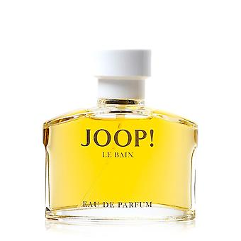 ¡Joop! Le Bain EDP 75ml