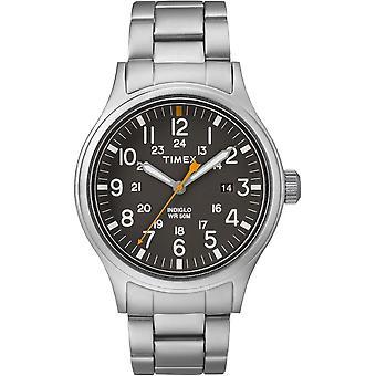 Timex mens titta allierade 40 mm armband TW2R46600