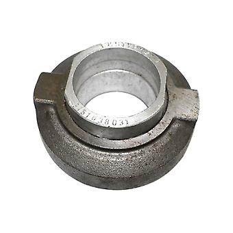 Sachs 3151038031 koppeling Release Bearing