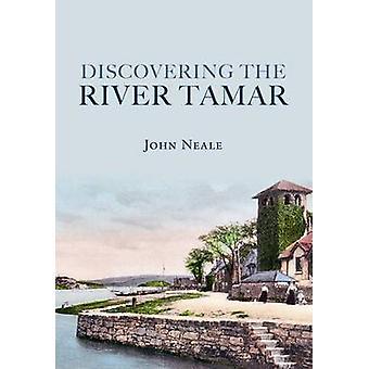 اكتشاف تمار النهر بنيل جون-كتاب 9781848688667