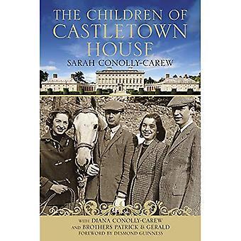 Die Kinder von Castletown House