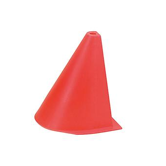 Stubbs Compact Driving Cone (1 Cone Only)