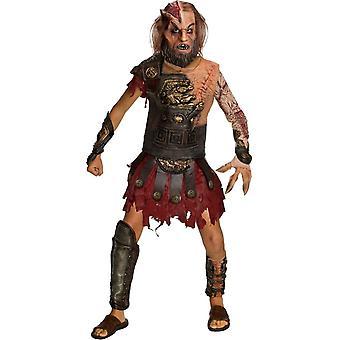 Calibos le choc des Titans enfant Costume