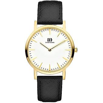 Design danois mens watch COLLECTION urbaine IV11Q1235 - 3320253
