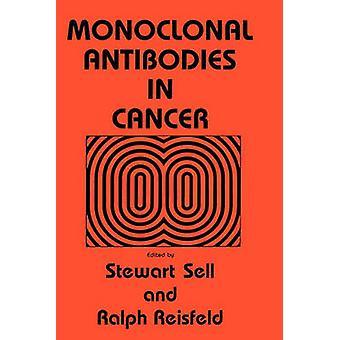 販売・ スチュワートによる癌におけるモノクローナル抗体