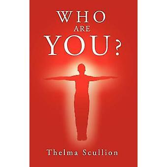 Chi sei tu da Scullion & Thelma