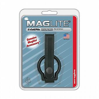 Maglite C cell Belt loop torch holder