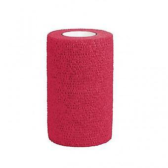 Vetrap Bandaging Tape