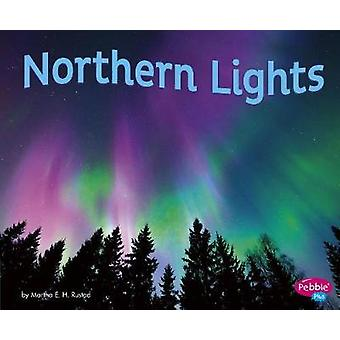 Northern Lights by Martha E Rustad - 9781515767510 Book