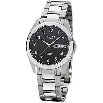 Heren horloge Regent - F-1186