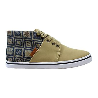 Vans Camryn Slim Taose Taupe/Ombre Blue Native VN000SDVG1G naisten