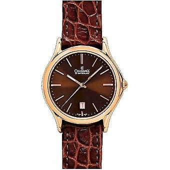 Charmex Men's Watch Madison Avenue 2712