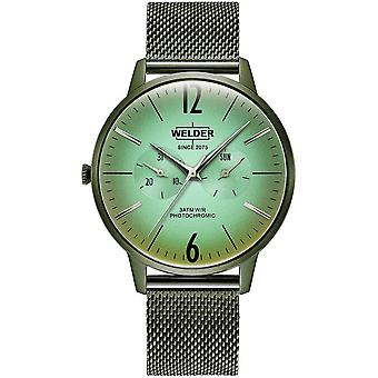 Welder Men's Watch WWRS419
