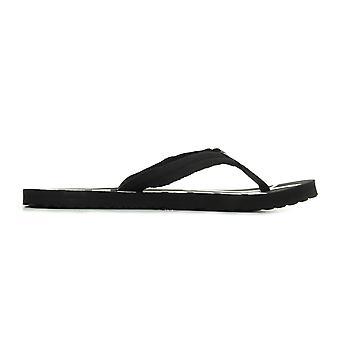 Épopée de PUMA Flip Flop V2 Mens Summer Beach Slide Sandal