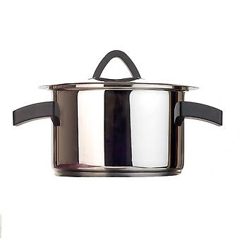 BergHOFF Party Fondue set