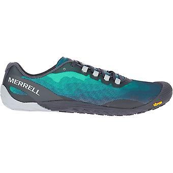 Merrell Vapor Glove 4 J16613 draait het hele jaar mannen schoenen