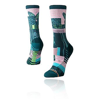 Stance dipinto Lady Donne's Calzini equipaggio - AW19