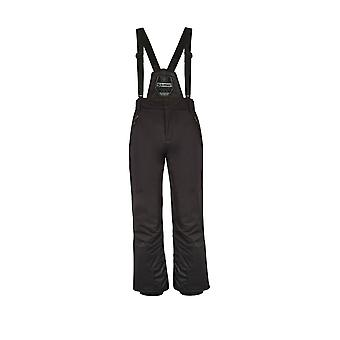 killtec Men's Ski Pants Dimao
