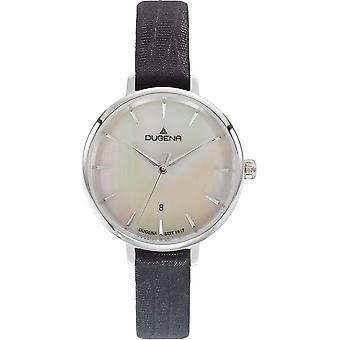Dugena - Reloj de pulsera - Damas - Festa Petit Gala - Línea de Tendencias - 4460922