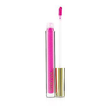 Winky Lux Glazed Lip Gloss - # Candy Glaze - 2g/0.07oz