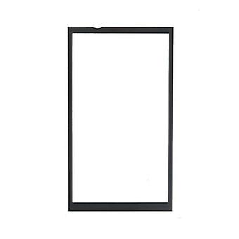 """Love Mei Reservdels Glas Apple Iphone 11 Pro Max (6.5"""")"""