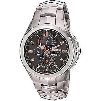 Seiko relógio homem ref. SSC561