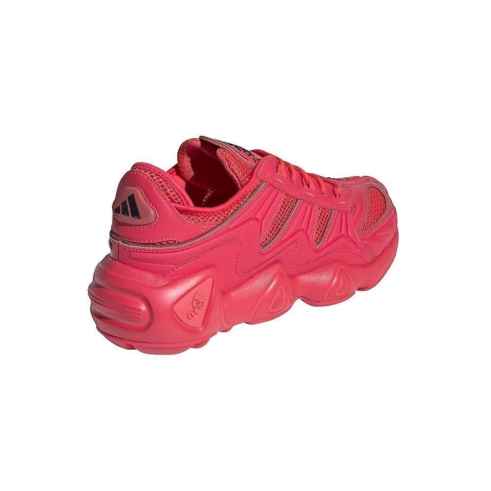 Adidas Fyw S 97 W EE5329 universal all year women shoes
