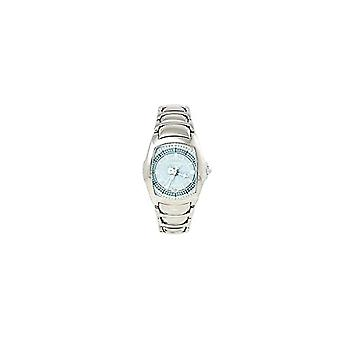 Chronotech Reloj Mujer ref. CT7896L-91M