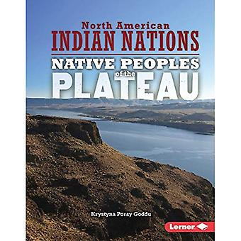 Inheemse volkeren van het Plateau (North American Indian Nations)