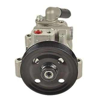 Power Steering Pump For Ford Galaxy, Mondeo, Turnier, S-Max, Volvo S80, V70 2.0 TDCI/Tdi