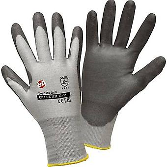 Polyethylene Cut-proof glove Size (gloves): 8, M EN 388 CAT II L+D CUTEXX-4-P 1135 1 Pair