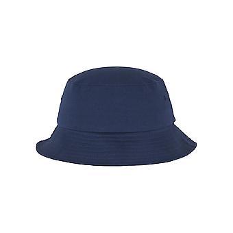 Urban Classics Flexfit Cotton Twill Bucket Hat