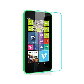 Screen Sie Protector Tempered Glas Lumia 530 (Rm-1017)