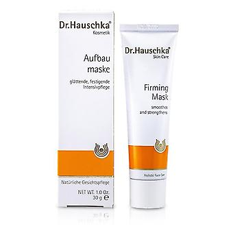 Dr. Hauschka Firming Mask - 30ml/1oz