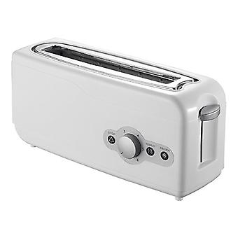 Toaster COMELEC TP1719 750W