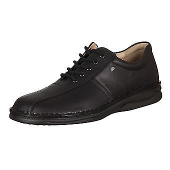 Finn Comfort Dijon Trento 01101062099 zapatos universales todo el año para hombre