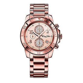 Thomas Sabo AIR - WA0192 women's watch
