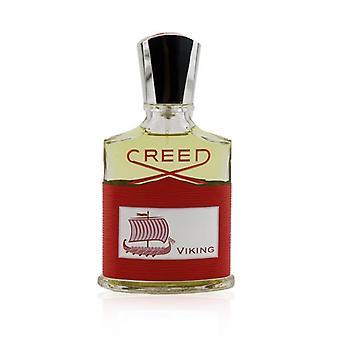 Creed Viking Fragrance Spray - 50ml/1.7oz