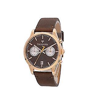 Man Watch-TRUSSARDI R2471613002