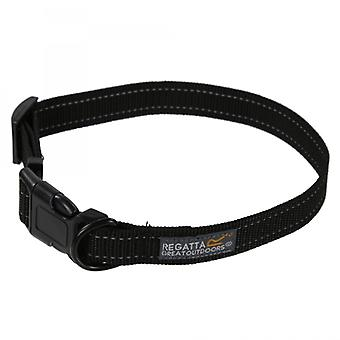 Regatta Comfort Dog Collar