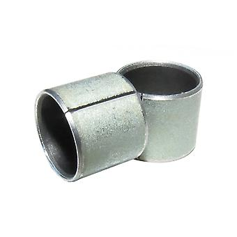 RockShox damper bushings (HR-damper) 12 mm / / Ario, bar, MC3