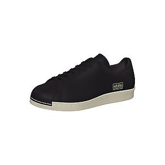 Adidas Originals Superstar 80s Clean CQ2170 zapatillas de moda