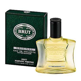 Men's Perfume Brut Faberge EDT