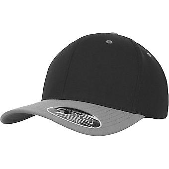 Flexfit by Yupoong Mens 110 Flexfit Proformance Baseball Cap